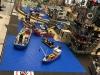 LEGO-Spring-Brickville-ParkLake-Mall-Bucuresti_1