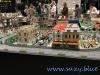 LEGO-Spring-Brickville-ParkLake-Mall-Bucuresti_10