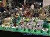LEGO-Spring-Brickville-ParkLake-Mall-Bucuresti_12