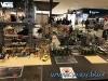 LEGO-Spring-Brickville-ParkLake-Mall-Bucuresti_2