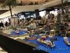 LEGO-Spring-Brickville-ParkLake-Mall-Bucuresti_4
