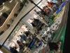 LEGO-Spring-Brickville-ParkLake-Mall-Bucuresti_6