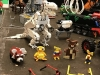 LEGO-Spring-Brickville-ParkLake-Mall-Bucuresti_9