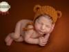 LittleSunshine.ro_poze_bebelusi (4)