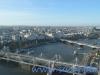 London Eye (14)