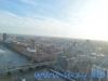 London Eye (16)