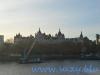 London Eye (6)