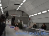 london-underground_1