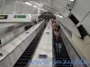 london-underground_2