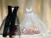marturii-de-nunta-2
