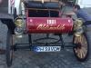 Masini de epoca Bucuresti iunie 2013