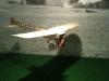 Muzeul Aviatiei Bucuresti - Noaptea Muzeelor