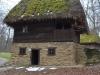 Muzeul Civilizatiei Populare Traditionale Astra - Sibiu (14)
