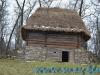 Muzeul Civilizatiei Populare Traditionale Astra - Sibiu (16)