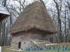 Muzeul Civilizatiei Populare Traditionale Astra - Sibiu (17)