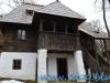 Muzeul Civilizatiei Populare Traditionale Astra - Sibiu (19)