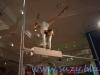 Muzeul-Figurilor-de-Ceara-Madame-Tussauds-Londra (17)