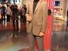 Muzeul-Figurilor-de-Ceara-Madame-Tussauds-Londra (7)