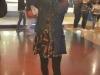 Muzeul-Figurilor-de-Ceara-Madame-Tussauds-Londra (8)