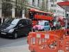 Oxford Street Londra