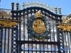 Palatul Buckingham (10)