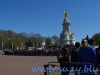 Palatul Buckingham (12)