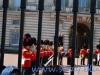 Palatul Buckingham (16)