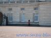 Palatul Buckingham (18)