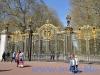 Palatul Buckingham (20)