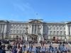 Palatul Buckingham (5)