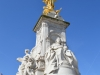 Palatul Buckingham (7)