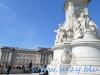 Palatul Buckingham (8)