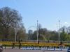Palatul Buckingham (9)