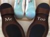 pantofi-de-nunta-11