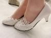pantofi-de-nunta-12