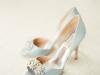 pantofi-de-nunta-13