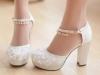 pantofi-de-nunta-14