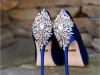 pantofi-de-nunta-15
