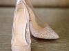 pantofi-de-nunta-16