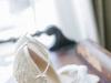 pantofi-de-nunta-17