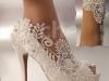 pantofi-de-nunta-2