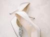 pantofi-de-nunta-20