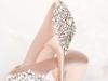 pantofi-de-nunta-3