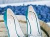 pantofi-de-nunta-4