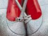 pantofi-de-nunta-6