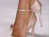 pantofi-de-nunta-8