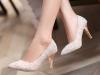 pantofi-de-nunta-9