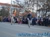 Parada Militara 1 Decembrie 2015 - Sibiu (10)