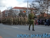 Parada Militara 1 Decembrie 2015 - Sibiu (11)
