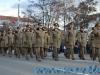 Parada Militara 1 Decembrie 2015 - Sibiu (12)